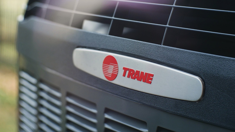 5 Reasons Why Warner Service Chooses Trane Every Day