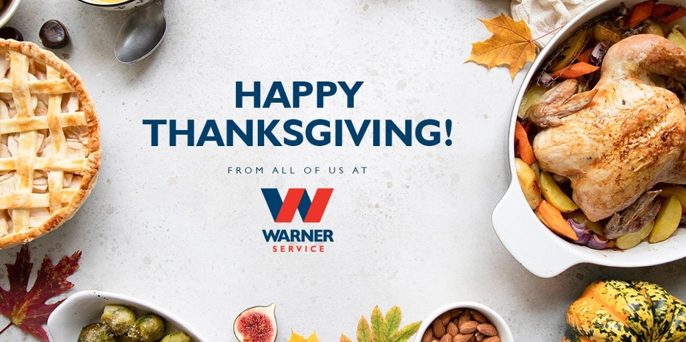 happy-thanksgiving-social-1