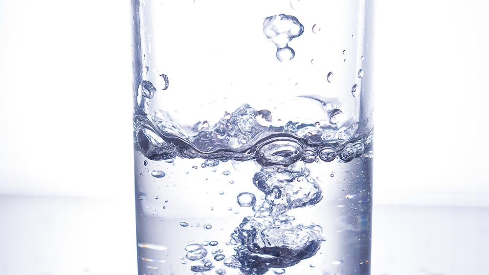 How A Water Filtration System Really Works