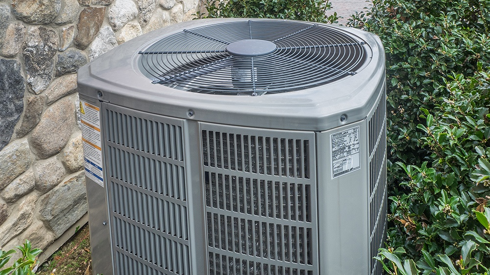 How To Tell If Your Air Conditioning Is Cooling Your Home