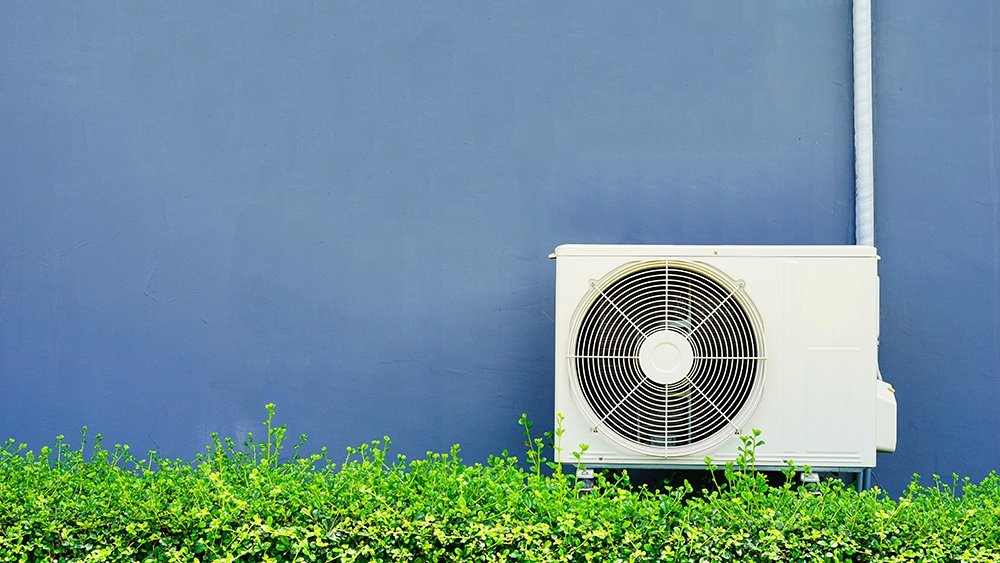 12 Shocking Air Conditioning Statistics (And 3 Money-Saving Tips)