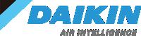 Diakin Logo