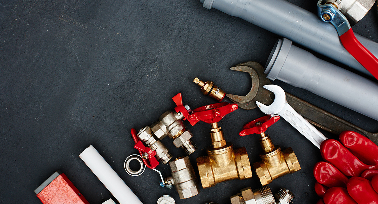 plumbing-piping-tools